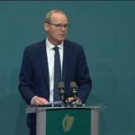 Emergency Irish plan for no-deal Brexit