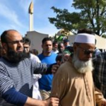 Christchurch mosque reopens after attacks