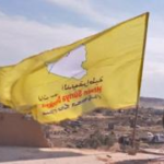 IS defeated in Syria, SDF forces say