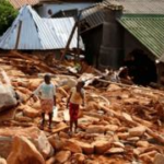 More bodies under Cyclone Idai floods – UN