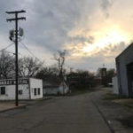 'Exonerated': The verdict from Trumps heartland