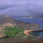 Galapagos island to be used by US military