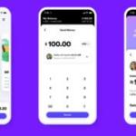 Facebook unveils digital currency details