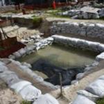 Bodies of US WW2 troops found on island