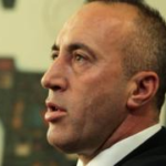 Kosovo PM resigns over war crimes summons
