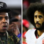 Jay-Z called cold-blooded over NFL deal