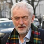 Corbyn sorry over Labours heavy election defeat