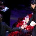 Kobe Bryants widow files wrongful death lawsuit