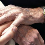 Canada proposes expanding access to assisted dying